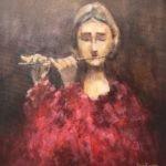 «Ֆլեյտահարուհին»